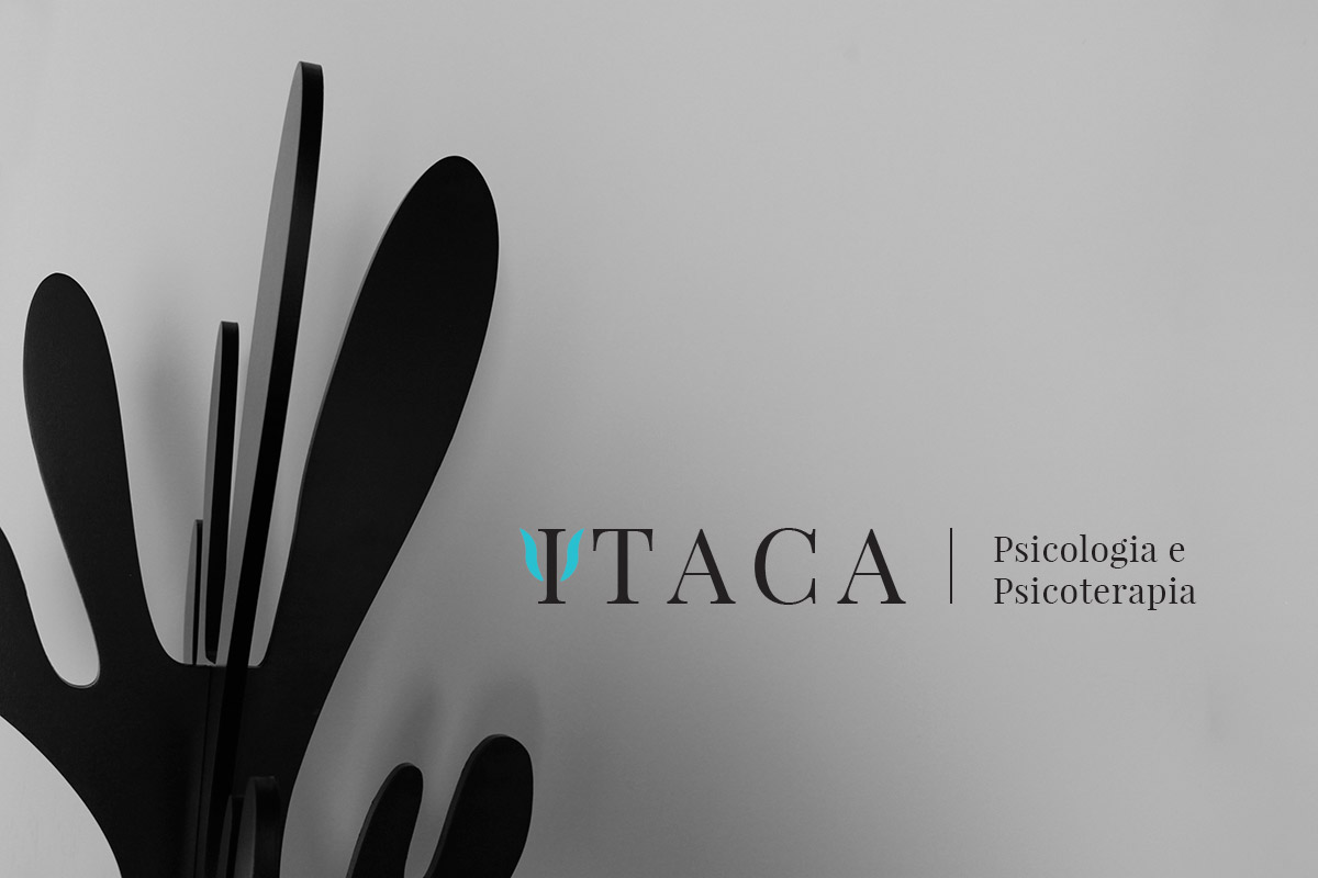 itaca logo