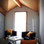 Studio Itaca Parma