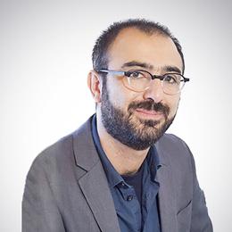 Andrea Davolo