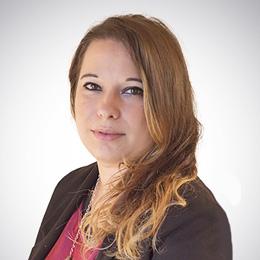Sabina Zapponi